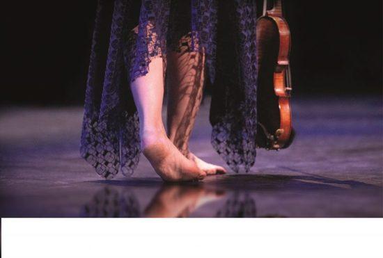Le concert idéal Vivaldi