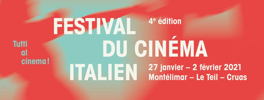 Notre festival du cinéma est reporté...
